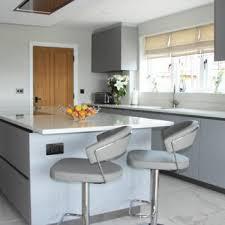 wooden kitchen cabinets nz aluminum kitchen cabinet design german kitchens nz