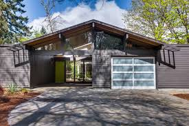 outer portland homes modern homes pdx