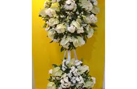 cheap funeral homes collection of cheap funeral flowers online cheap funeral