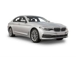 bmw series 1 saloon bmw personal pch business contract hire leasing deals
