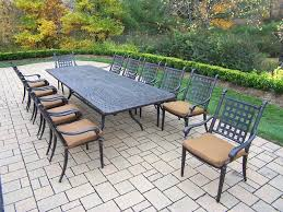 12 person outdoor dining table 12 person outdoor dining table dining table large person outdoor 12