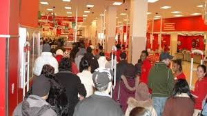 weather on thanksgiving many large retailers plan to close on thanksgiving