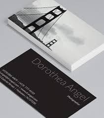 Bisness Card Design Business Card Designs Moo United States