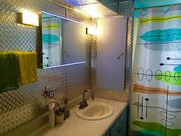 Mobile Home Makeovers Incredible Remodeling Ideas With Pictures - Mobile home interior