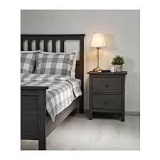 hemnes bed frame queen ikea
