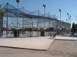 cheap indoor baseball cages find indoor baseball cages deals on