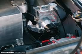 saabaru engine how gatebil does an escort mki speedhunters