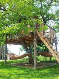 25 best tree houses images on creative tree