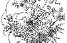 free coloring pages kids fablesfromthefriends com
