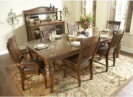 Woodbridge Dining Chair Havertys - Havertys dining room sets