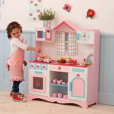 de speelgoedwinkel van imaginarium in haarlem goodgirlscompany