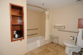 Tressa Apartment by Hampton Inn Lanett I 85 Al Booking Com