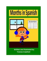 free colors in spanish worksheets from printablespanish com