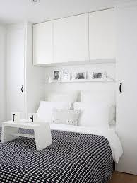 Scandinavian Bedroom Ideas  Design Photos Houzz - Scandinavian bedrooms