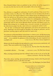 Journal Submission Cover Letter Cover Letter For Book Review Images Cover Letter Ideas