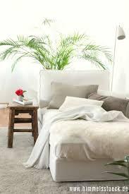 Wohnzimmer Deko Natur Himmelsstück Interior Und Lifestyle Blog Interior Monochromes