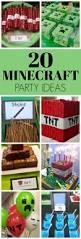 Minecraft Invitation Cards Best 25 Minecraft Invitations Ideas On Pinterest Minecraft