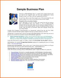cfp financial planning process excel templates for business plan