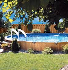Backyard Paradise Greensboro Nc by Pool Installation Gallery North Carolina Backyards Paradise