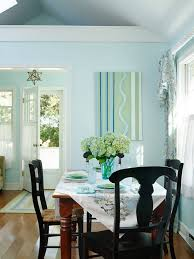 small dining room decorating ideas best small dining room decorating ideas photos liltigertoo