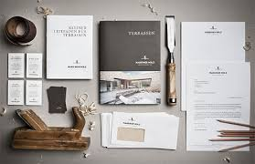 corporate design inspiration 50 best corporate identity design packages branding projects