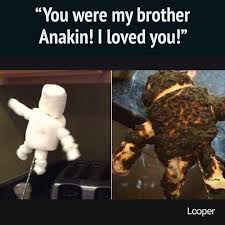 Memes Star Wars - celebrate the last jedi with these hilarious star wars memes the