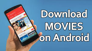 cinema for android chromecast installation guide