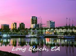 Agency Nurse Job Description Registered Nurse Jobs In Long Beach Ca Nursing Job Recruiters