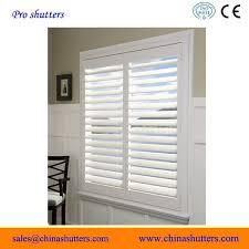 Folding Window Shutters Interior Wholesale Interior Doors Shutters Online Buy Best Interior Doors
