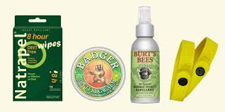 natural mosquito repellents 16 best natural mosquito repellents in 2018 non toxic bug sprays