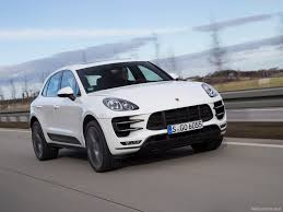 porsche macan lease rates porsche macan staten island car leasing dealer
