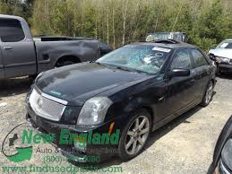 cadillac cts auto parts used 2006 cadillac cts suspension steering steering gear rack p