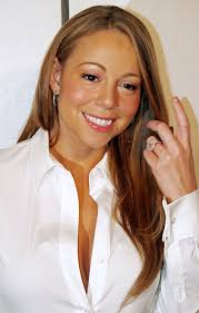 list of songs recorded by mariah carey wikipedia