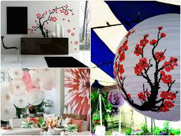 japanese decoration ideas for your european home fresh design pedia