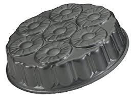 amazon com nordic ware pineapple upside down cake pan novelty