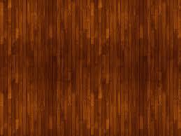 download dark wood floor pattern gen4congress com