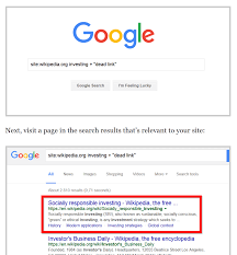 on page seo anatomy of a perfectly optimized page 2017 update