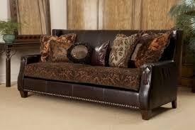 Used Leather Sofa by Indian Vintage Leather Sofa Royal Industrial Leather Arab Sofa