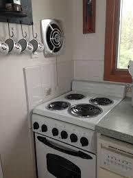 Nutone Kitchen Exhaust Fans by 35 Best Exhaust Fan Kitchen Images On Pinterest Kitchen Ideas