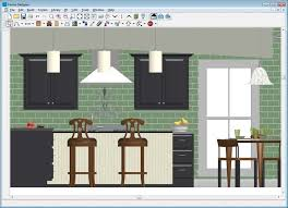home design cad software the 25 best free 3d cad software ideas on free 3d