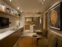 Affordable Interior Design Nyc Cool Affordable Interior Designers Nyc Ideas Best Idea Home