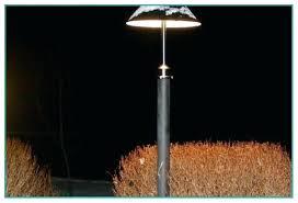 Landscape Lighting Stakes Malibu Landscape Lighting Stakes Low Voltage Outdoor Lighting