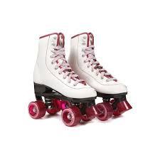 womens roller boots uk 101 best roller skate images on rollers roller