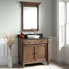 bathroom vanity cabinet no top 36 inch bathroom vanity without top michaelfine me