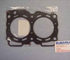 subaru cosworth impreza subaru 4 you engine parts cosworth head gasket subaru 2 5 wrx
