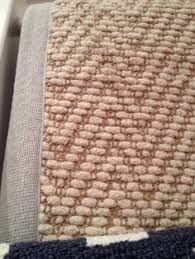 Pottery Barn Chenille Rug Boundary 7 Ft X 9 Ft Area Rug Products