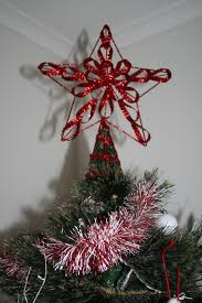 Half Price Christmas Tree Decorations by Deck The Halls Our 2011 Christmas Decor