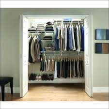 broom closet cabinet home depot wardrobes small corner wardrobe small corner broom closet cabinet