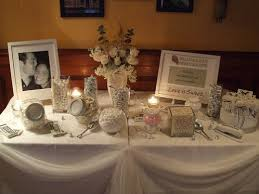 wedding candy table candy table ideas candy buffet table ideas candy table