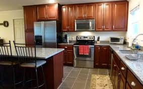 Nj Kitchen Cabinets Kitchen Cabinets Sale Solid Wood Large Showroom In Wayne Nj